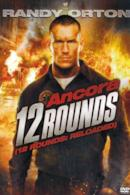 Poster Ancora 12 Rounds
