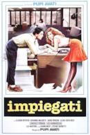 Poster Impiegati