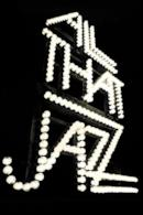 Poster All That Jazz - Lo spettacolo comincia