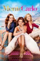 Poster Monte Carlo