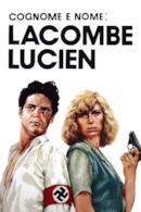 Poster Cognome e nome: Lacombe Lucien
