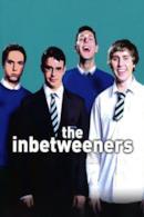 Poster The Inbetweeners
