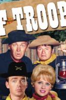 Poster F Troop