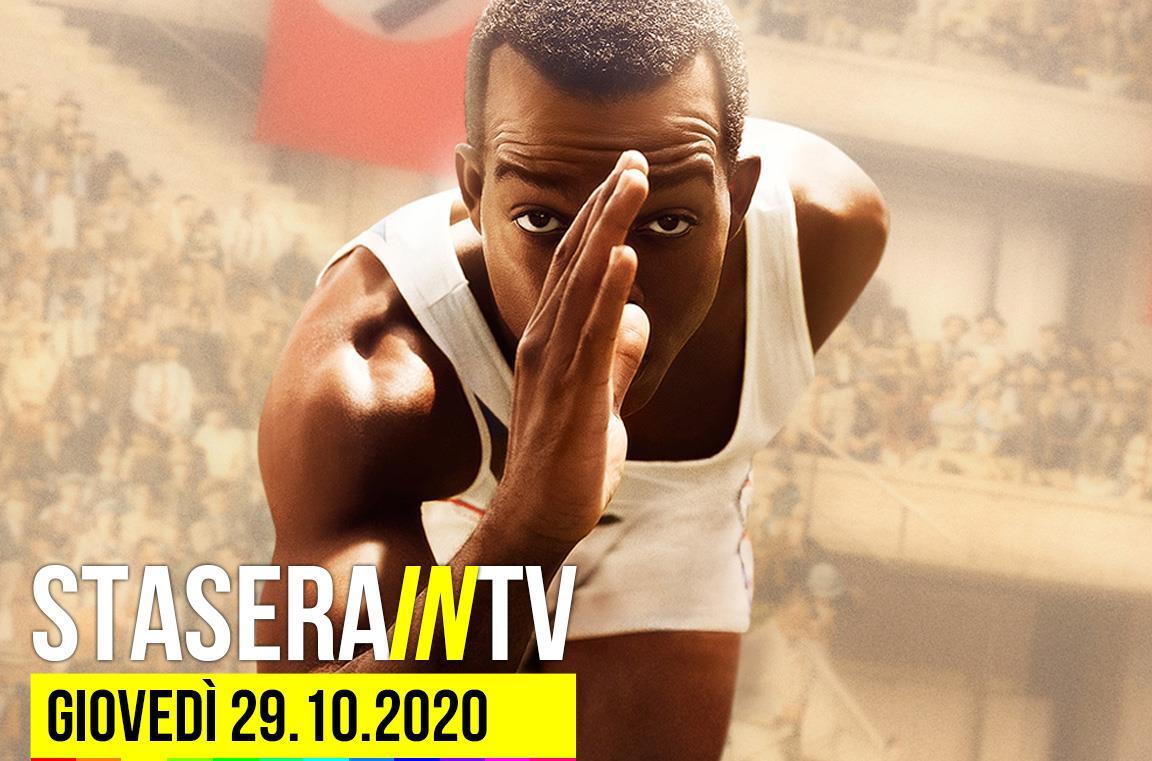 Stasera In Tv 29 ottobre 2020.jpg