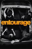 Poster Entourage