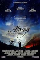 Poster Always - Per sempre
