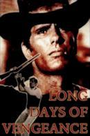 Poster I lunghi giorni della vendetta
