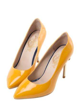 Sunnny Heels