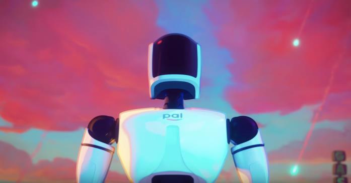 I Mitchell contro le macchine, su Netflix: doppiatori e personaggi