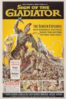 Poster Nel segno di Roma