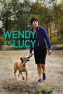 Poster Wendy and Lucy