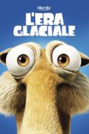 Poster L'era glaciale