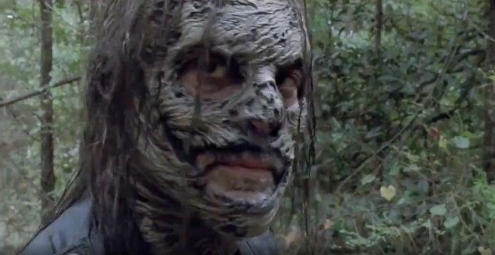 Negan diventa un Sussurratore in The Walking Dead 10?