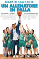 Poster Un allenatore in palla