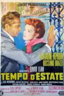 Poster Tempo d'estate