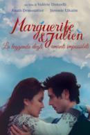 Poster Marguerite e Julien - La leggenda degli amanti impossibili