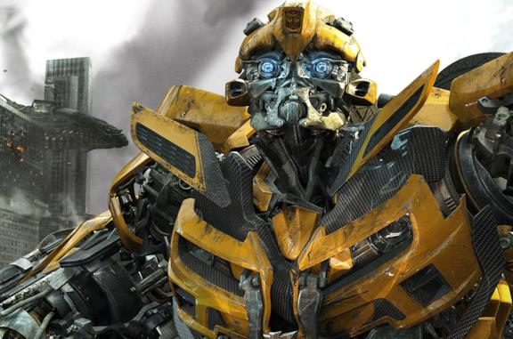 Transformers, il franchise continua con nuovi film in sviluppo