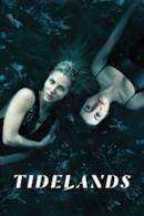 Poster Tidelands