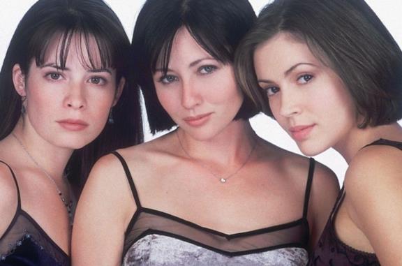 Streghe: chi è l'attrice che avrebbe dovuto interpretare Phoebe Halliwell e perché è stata sostituita da Alyssa Milano