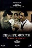 Poster Giuseppe Moscati - L'amore che guarisce