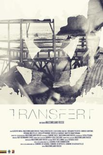 Poster Transfert