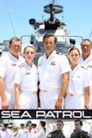 Poster Sea Patrol