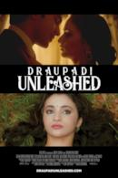 Poster Draupadi Unleashed