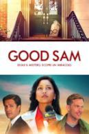 Poster Good Sam