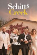 Poster Schitt's Creek