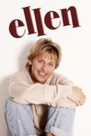 Poster Ellen