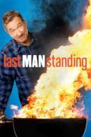 Poster L'uomo di casa