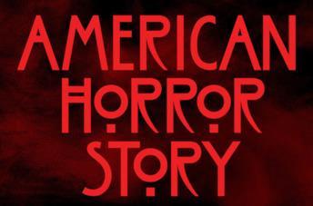 American Horror Story 1984: le nostre teorie sul nuovo titolo