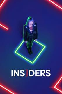 Poster Insiders