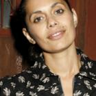 Neelesha BaVora