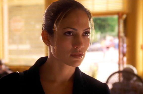 The Mother: Jennifer Lopez è un'assassina letale nel nuovo action movie Netflix