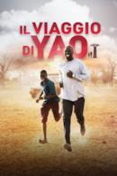 Poster Il viaggio di Yao