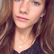 Rebecca Emilie Sattrup