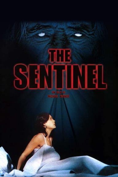 Poster Sentinel