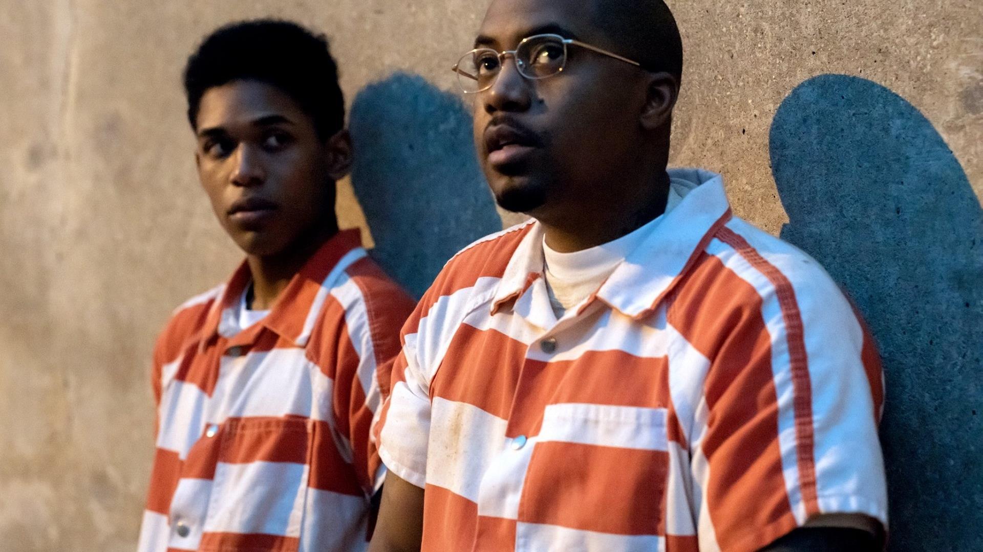 Monster e altre storie di lotte per la giustizia: i consigli di oltre 20 film da guardare, per riflettere