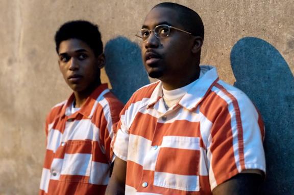 Monster e altre storie di lotte per la giustizia: oltre 20 film da guardare, per riflettere