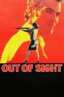 Poster Out of Sight