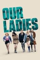 Poster Our Ladies