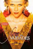 Poster La fiera della vanità