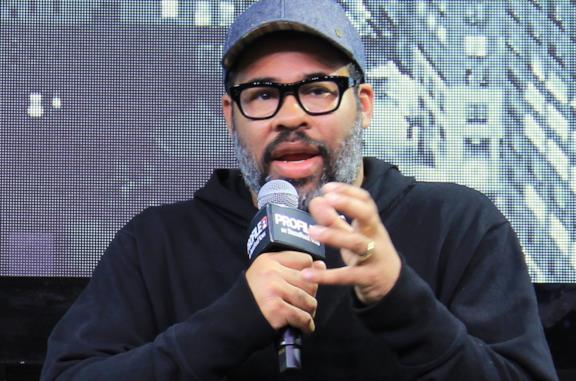 Jordan Peele produrrà il remake dell'horror La casa nera di Wes Craven