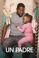 Poster Un padre