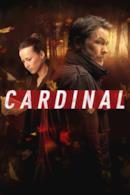 Poster Cardinal
