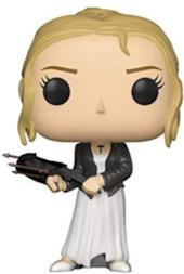 Funko- Pop Buffy