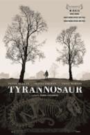 Poster Tirannosauro