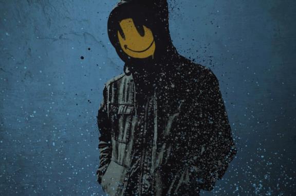 Di cosa ci parlerà Banksy - L'arte della ribellione, al cinema dal 26 al 28 ottobre