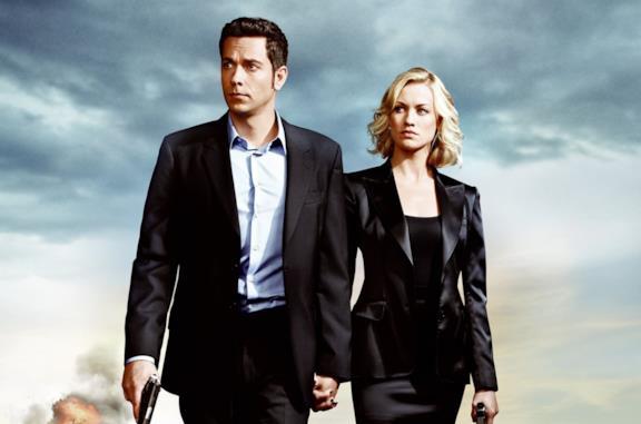 Chuck: 7 guest star che (forse) non ricordi nella spy comedy con Zachary Levi e Yvonne Strahovski